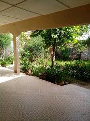 Location villa 7 piéces  - Godomey