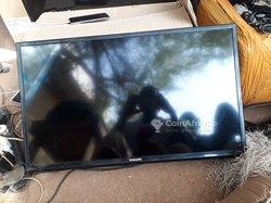 "Téléviseur Samsung 32"""