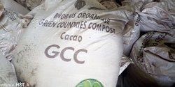Produits bio agricoles
