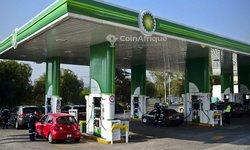 Constructions et approvisionnements de stations-service top-oil