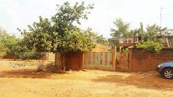 Vente villas 3 pièces - Ouagadougou