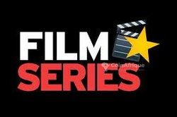 Films - séries