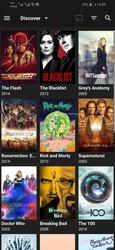 Netflix version americain sans abonnement