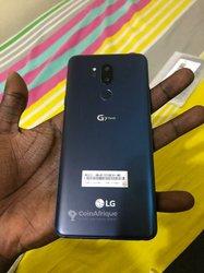 LG G7   / 64go