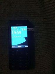 Nokia 101.1