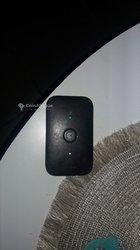 Box wifi portable