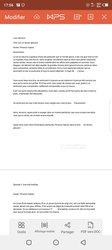 Livre électronique en PDF.
