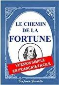 Livre PDF - Le chemin de la fortune