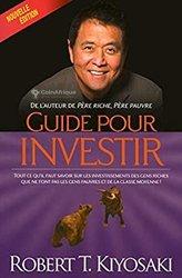 Livre PDF - Guide pour investir