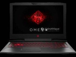 PC HP Omen gamer