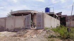 Vente villa 4 pièces - Porto-Novo
