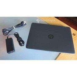 HP ProBook 650 G2 Core i5