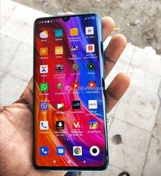 Xiaomi Redmi Note 10 - 128Go