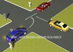 Formation Auto école