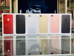 Apple iPhone 7 plus - Huawei