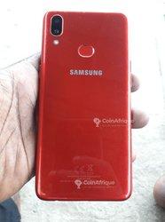 Samsung Galaxy A10 - 32 Go