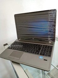Ordinateur HP Probook - Promotion