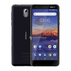 Nokia 3.1  - 32gb