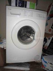 Machine à laver Smart