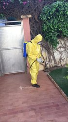 Produits insecticides
