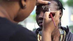 Makeup - Onglerie - Coiffure