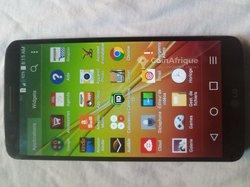 LG VS980 4G lite
