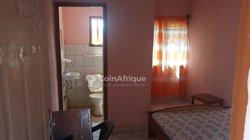 Vente villa 12 pièces - Ouagadougou
