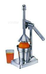 Juicer Presse- Fruit - Métal – Mixeur Manuel LB0060