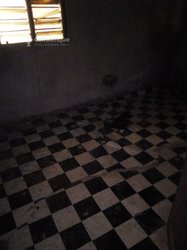 Vente Maison 4 Pièces 1/2 lot - Amadahomé