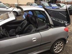 Peugeot 205 2003