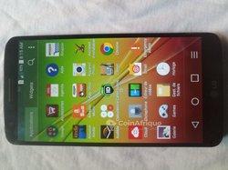 LG VS980 4G Lite - 32Go