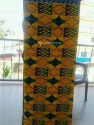 Pagne africain