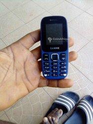 Téléphone Samhe