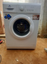 Machine à laver 7 kilogrammes