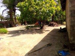 Parcelles à Djrègbè