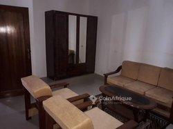 Location Maison de vacances 1 pièce Dakar