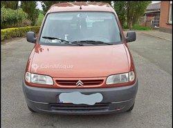 Citroën Berlingo 1997
