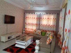 Location Maisons meublées Ouagadougou