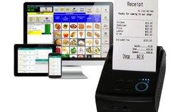 Restaurants Management Software