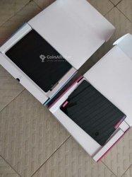 Tablettes Sony   -Lenovo   Huaweî