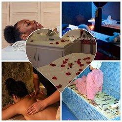 Sweet beauté spa