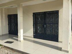 Location Maisons de vacances 7 pièces - Douala
