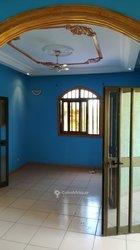 Location appartement  3 piècecs -  Lomé