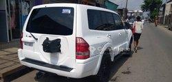 BMW Compact 2014