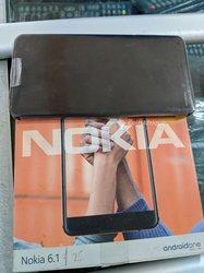 Nokia 6.1  / 32go