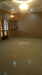 Location Appartement 5 pièces - Bamako Attbougou