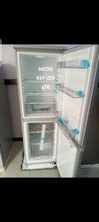 Réfrigérateur Led économique 255l