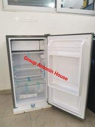 Réfrigérateur 110L