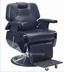 Barber Shop - Onglerie