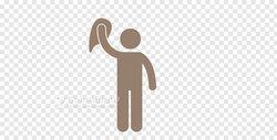 Recherche service de ménage  quotidien